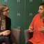 Jo Frost From 'Supernanny' Fame Reveals Most Common Mistake Parents Make When Disciplining Kids