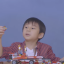 LEGO Encouraged This Working Dad To Spend More Time With His Son