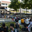 Singapore schools tighten security: what parents must know
