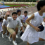 PSLE changes: how will school affiliation advantage be affected?