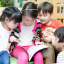 3 ways to help your child improve social skills