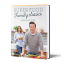 Competition: Win One Of 10 Signed Copies Of Jamie Oliver's New Book 'Super Food Family Classics'