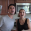 Double Pregnancy Announcement: Two Couples Parody 'Shut Up And Dance' With Seriously Catchy Lyrics