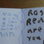 Child's Brutally Honest Poem To Her Uncle Pulls No Punches