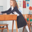 Back To School Uniform Deals: Supermarket Offers From Aldi, Lidl, Asda And More