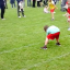 Children Hatch Brilliant Plan To Ensure Friend With Down's Syndrome Wins Egg And Spoon Race