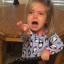 Parents Share Unwarranted 'Reasons My Kid Is Crying' To Prove Toddler Tantrums Are Unavoidable