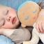 Lulla Doll: The Toy That Helps Babies Sleep, Which Parents Are Desperate To Buy
