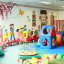 Kindergarten in Singapore: look inside Chengzhu Mandarin Kindergarten's all-Mandarin environment