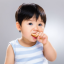 6 toddler feeding problems: how you can solve them