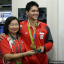 How Joseph Schooling's parents helped him achieve his Olympic Gold