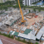 2 mega childcare centres in Jurong and Sengkang delayed, will open only in 2017