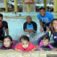 Parents rush to enroll kids in swimming lessons after Joseph Schooling's Olympic gold