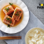Pregnancy recipe: steamed salmon with honey ginger sauce