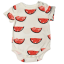 Trending: fruit themed fashion for babies and toddlers