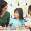 The one thing parents overlook when choosing a childcare centre
