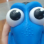 'Finding Dory' Lamp For Kids Nearly Gave One Guy A 'Heart Attack'