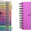 Back To School Supplies: 10 Stationery Items Your Kids Will Want For The Beginning Of Term