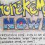 Dad Successfully Uses Pokemon Go Hype To Get Sons Cleaning House With 'Chorekemon Go'