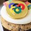 12 Olympic Inspired Pinterest Crafts And Bakes For Kids