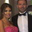 Tanya Bardsley Planned To Film Birth Of Fourth Child On GoPro Attached To Her Ankles