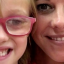 Mum Creates 'Seeing Bucket List' For Six-Year-Old Daughter Who Is Gradually Going Blind