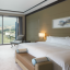 Family staycation in Singapore's CBD: The Westin Singapore