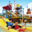 Best water theme parks in Asia for families