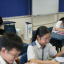 Singapore schools prepare for possible haze during year-end exams