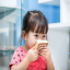 Kids food safety tips you should know