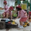 Fewer kindergartens in Singapore as more parents choose childcare centres