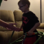 Boy With Rare Condition Defies The Odds To Walk Again After Major Surgery