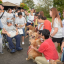 Singapore dog owners rally to make brain cancer boy's wish come true