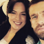 'Emmerdale' Actor Kelvin Fletcher's Wife Eliza Gives Birth To Their First Child