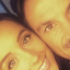 Peter Andre Discusses Potential Baby Names For His Second Child With Emily McDonagh