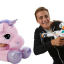 Toys R Us Reveals Top 14 'Must Have' Christmas Toys For Kids