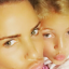 Katie Price Reveals Princess Will Drop Peter Andre's Surname To Have 'Princess Price' As Her Stage Name