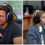 Mark Wahlberg Proves He Can Be An Embarrassing Dad With This Live Rap To His Daughter