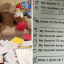 Boy With Autism Who Had 'No Friends' Inundated With Cards And Gifts From Around The World