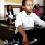 School Replaces Detention With Meditation Classes For Kids And Teachers Were Fascinated With The Results