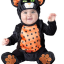 Halloween Costumes For Babies: 9 Ideas That Will Look Adorable