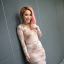 Celebrity blogger Xiaxue on her new reality TV show