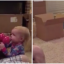 Toddler Makes It Clear Dad Can't Play With Her Toys