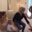 Sam Faiers' Divides Parents During 'The Mummy Diaries' After Getting Spanish Lessons For Baby Paul