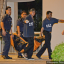 Singapore dad falls to his death, mum fatally stabbed, while their 2 kids have tuition