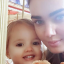 Tamara Ecclestone Rutland Defends Breastfeeding Her Two-Year-Old Daughter