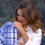 Sam Faiers Praised For Breastfeeding Son Paul During Live 'This Morning' Interview