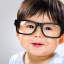 How to prevent short sightedness in children