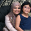 Singapore mum with cancer prepared her 8 year old for the worst