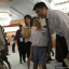 Singapore kids with moderate to severe special needs must attend government-funded schools from 2019